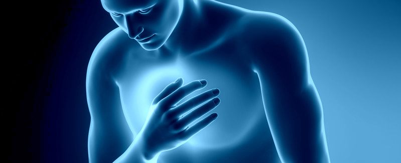chest-pain11