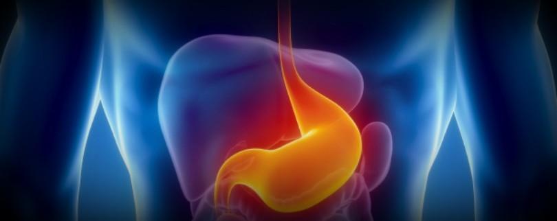 stomach-acid-810x400