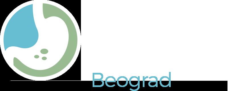 Reflux Centar